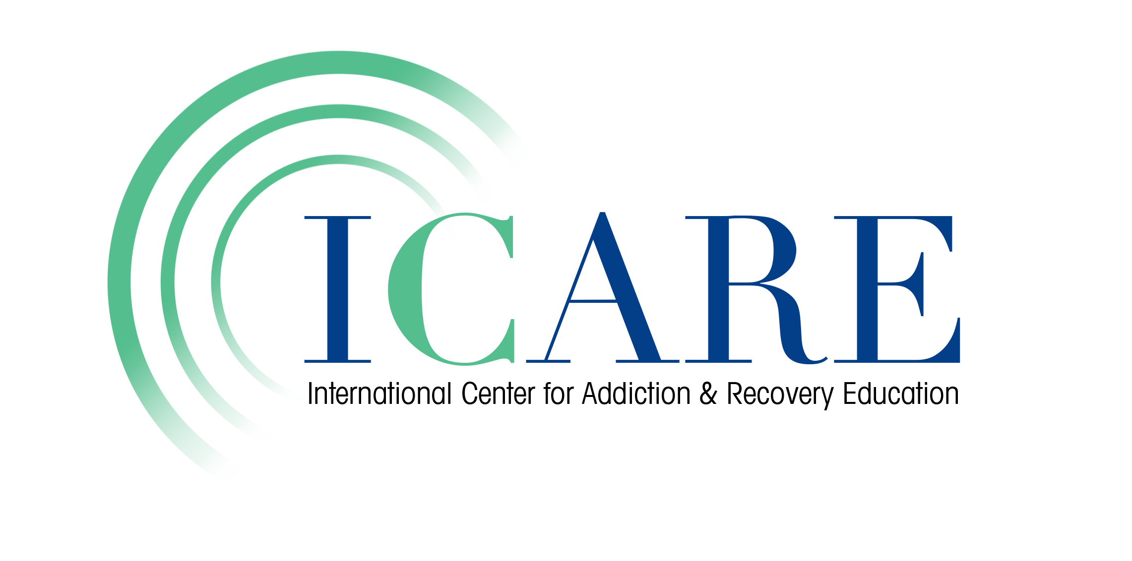 International Center for Addiction and Recovery Education